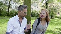 Бесплатное порно видео как изменяют русские жены за рубежом