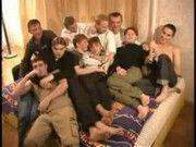 Русское порно фильмы про геев онлайн