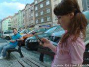 Русское порно видео смотреть без регистрации смс и вирусов