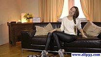 Видео русский секс кастинг